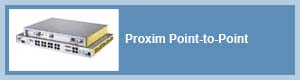 ProximPointToPoint.jpg