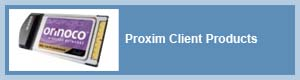 ProximClientProducts.jpg